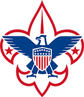 Chris Dortch is an Eagle Scout and an experienced volunteer scout leader